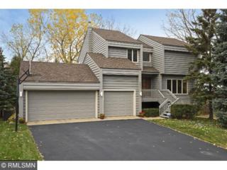 7912  Rhode Island Circle  , Bloomington, MN 55438 (#4540000) :: The Preferred Home Team