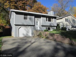 2733  Tyrone Lane  , Mound, MN 55364 (#4540017) :: FindLKMTKAHomes.com Team