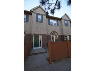 6434  Regency Lane  , Eden Prairie, MN 55344 (#4540142) :: The Preferred Home Team