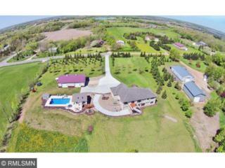 22871  Balsa Avenue  , Prior Lake, MN 55372 (#4540928) :: Homes Plus Realty