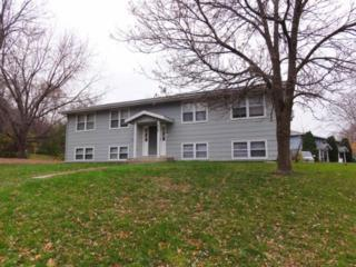 16812  Lyons Avenue SE , Prior Lake, MN 55372 (#4541262) :: The Preferred Home Team