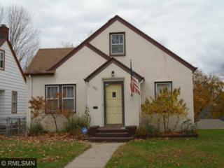 3731  Logan Avenue N , Minneapolis, MN 55412 (#4541306) :: The Preferred Home Team
