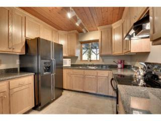 1775  Ithaca Lane N , Plymouth, MN 55447 (#4541310) :: The Preferred Home Team