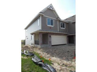 2606  Waterfall Way NW , Prior Lake, MN 55372 (#4541351) :: Team Lucky Duck