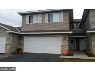 2156  Cleveland Lane S , Cambridge, MN 55008 (#4541656) :: Homes Plus Realty