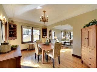 3345  Colfax Avenue S 201, Minneapolis, MN 55408 (#4543105) :: The Preferred Home Team