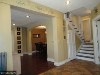 971  Felix Street  , West Saint Paul, MN 55118 (#4543681) :: Homes Plus Realty
