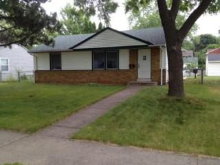 2835  Rhode Island Avenue  , Saint Louis Park, MN 55426 (#4543950) :: iMetro Property