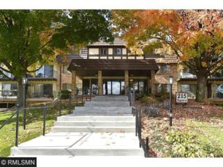 215  Barry Avenue S 313, Wayzata, MN 55391 (#4544576) :: FindLKMTKAHomes.com Team