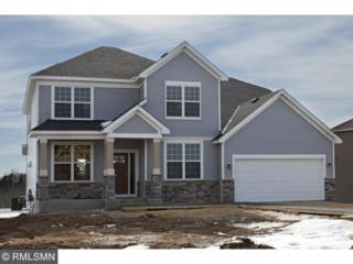 9283  Compass Pointe Road  , Woodbury, MN 55129 (#4545069) :: The Preferred Home Team