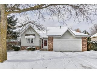 2668  Kempston Drive  , Woodbury, MN 55125 (#4545202) :: The Preferred Home Team