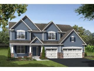 1329  Pebble Beach Drive  , Woodbury, MN 55129 (#4545539) :: The Preferred Home Team