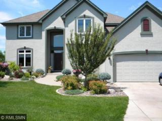 6349  Ranchview Lane N , Maple Grove, MN 55311 (#4545779) :: The Pomerleau Team