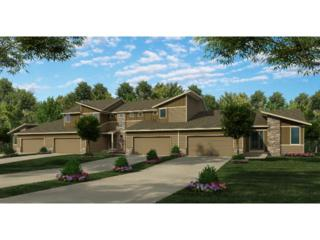 10906  Retreat Lane  , Woodbury, MN 55129 (#4545783) :: The Preferred Home Team