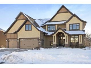 6369  Merrimac Lane N , Maple Grove, MN 55311 (#4545865) :: FindLKMTKAHomes.com Team