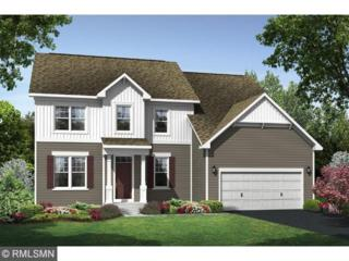 3837  Founders Way  , Chaska, MN 55318 (#4546151) :: Homes Plus Realty