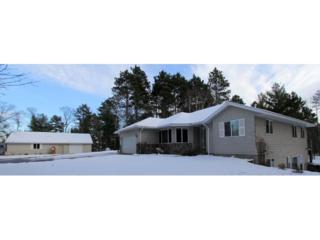 6469  Cullen Woods Drive Drive  , Nisswa, MN 56468 (#4546153) :: Homes Plus Realty