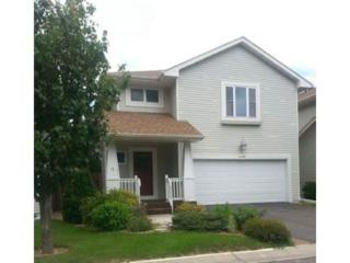11114  Cottonwood Street NW , Coon Rapids, MN 55448 (#4546160) :: Team Lucky Duck