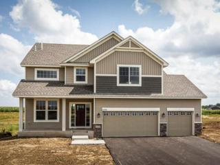 2696  Liberty Place  , Woodbury, MN 55129 (#4546187) :: The Preferred Home Team