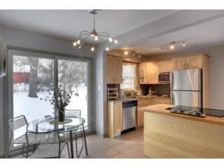 5917  France Avenue S , Edina, MN 55410 (#4546217) :: iMetro Property
