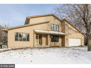 6054  Kalen Drive  , Woodbury, MN 55129 (#4546530) :: The Preferred Home Team