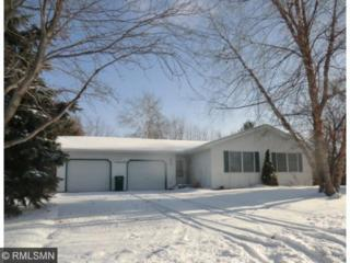 1400  Bilmar Avenue  , New Richmond, WI 54017 (#4546758) :: The Preferred Home Team