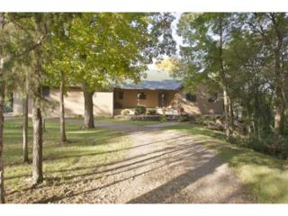 17403  Fisher Road  , Cold Spring, MN 56320 (#4546822) :: Team Lucky Duck