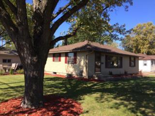 8544  Nicollet Avenue S , Bloomington, MN 55420 (#4547245) :: The Preferred Home Team
