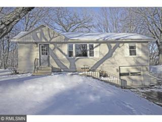 16726  Creekside Circle  , Prior Lake, MN 55372 (#4547534) :: Homes Plus Realty