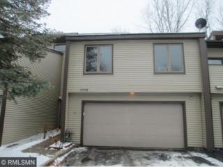 13732  Hemlock Court  , Apple Valley, MN 55124 (#4548145) :: Homes Plus Realty