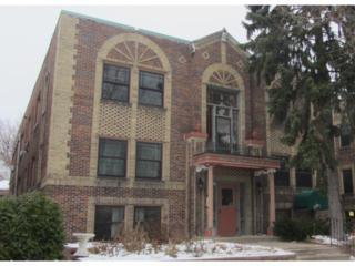 3120  12th Avenue S B104, Minneapolis, MN 55407 (#4548220) :: Homes Plus Realty