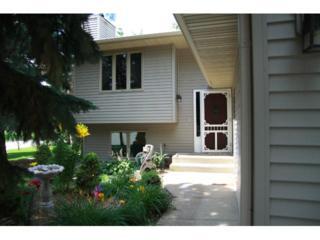 2296  Caulfield Plaza  , Woodbury, MN 55125 (#4548772) :: The Preferred Home Team