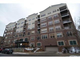 301  Oak Grove Street  114, Minneapolis, MN 55403 (#4549342) :: Homes Plus Realty