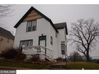 664  Wells Street  , Saint Paul, MN 55106 (#4549673) :: The Preferred Home Team