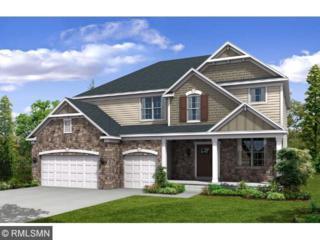 11129  Stillwater Lane  , Woodbury, MN 55129 (#4549674) :: The Preferred Home Team