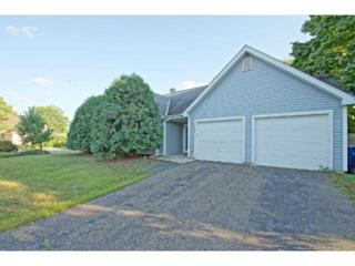 7601  111th Street W , Bloomington, MN 55438 (#4549799) :: The Preferred Home Team