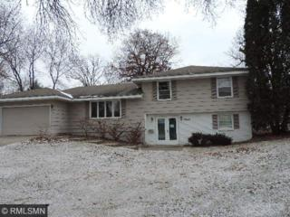 9032  Kell Circle  , Bloomington, MN 55437 (#4549899) :: The Preferred Home Team
