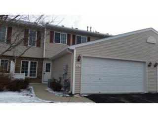268 E Orchard Street  , Belle Plaine, MN 56011 (#4550233) :: iMetro Property
