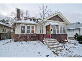 3931  Sheridan Avenue N , Minneapolis, MN 55412 (#4550269) :: The Pomerleau Team