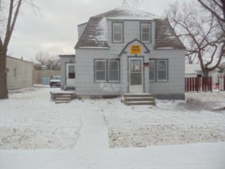 234  Jefferson Street SE , Hutchinson, MN 55350 (#4550303) :: Homes Plus Realty