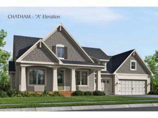 5435  Niagara Lane N , Plymouth, MN 55446 (#4550321) :: The Preferred Home Team