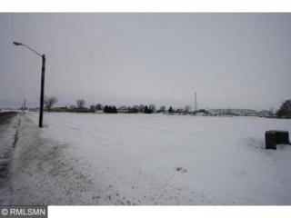 xxx  Hwy 14 By-Pass  , Waseca, MN 56093 (#4550325) :: The Preferred Home Team