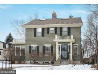 1835  Palace Avenue  , Saint Paul, MN 55105 (#4550326) :: The Preferred Home Team