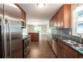 8720  Russell Avenue S , Bloomington, MN 55431 (#4551815) :: The Preferred Home Team