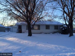 8428  Chicago Avenue S , Bloomington, MN 55420 (#4552653) :: The Preferred Home Team