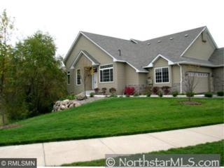 15372  Jeffers Pass NW , Prior Lake, MN 55372 (#4552935) :: Team Lucky Duck