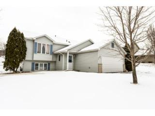805  Moonlight Place  , Woodbury, MN 55125 (#4556319) :: The Preferred Home Team