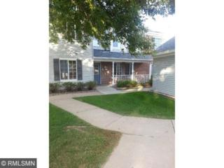 11139  Oregon Circle  , Bloomington, MN 55438 (#4556765) :: The Preferred Home Team