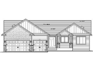 2020  Red Oak Lane  , Lino Lakes, MN 55038 (#4556993) :: Team Lucky Duck