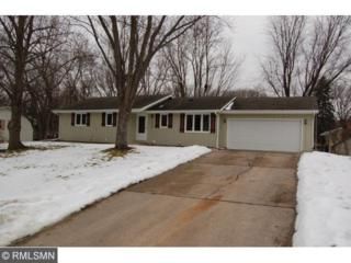 10020  Upton Road  , Bloomington, MN 55431 (#4557035) :: The Preferred Home Team